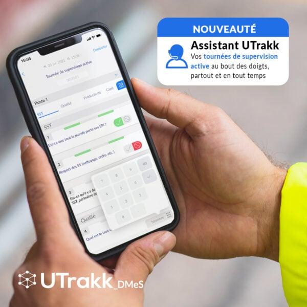 UTrakk_Visuel_FR-V3-e1625590709939